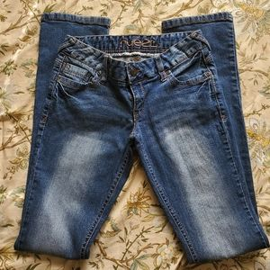 Rue 21 Jeans